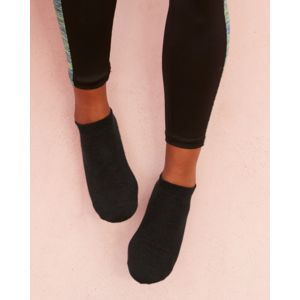 FOTL Quarter Socks (3 Pack) Vignette