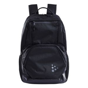Transit backpack 35L Vignette