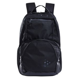 Transit backpack 25L Vignette