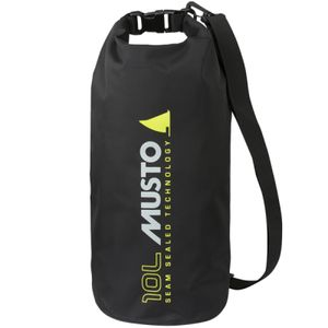 Essential 10L dry tube roll-up bag Vignette