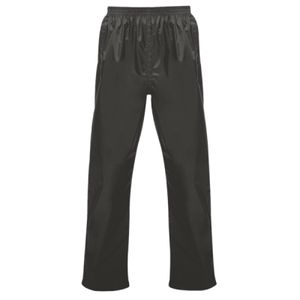 Pro packaway overtrousers Vignette