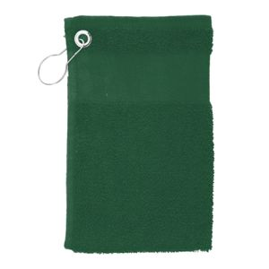 SOLS Caddy Golf Towel Vignette