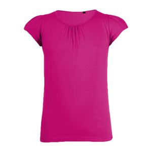 SOLS Girls Melody T-Shirt Vignette