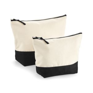 Westford Mill Dipped Base Accessory Bag Vignette