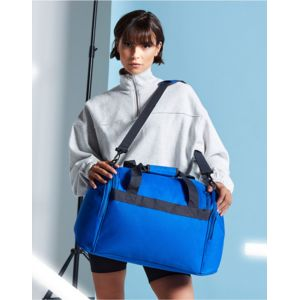 Bagbase Freestyle Holdall Vignette