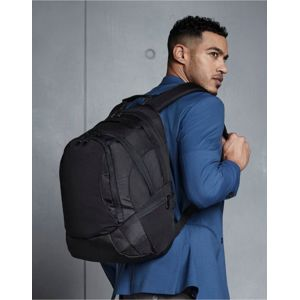 Vessel Laptop Backpack Vignette