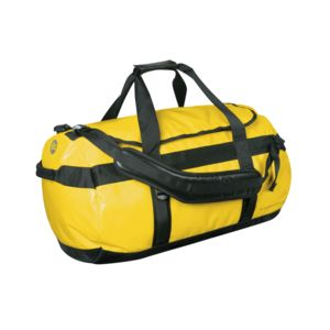 Stormtech Waterproof Gear Bag (medium) Vignette