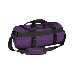 Stormtech Waterproof Gear Bag (S) Vignette