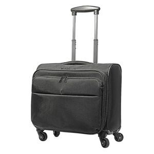 Shugon Warwick Business Trolley Bag Vignette