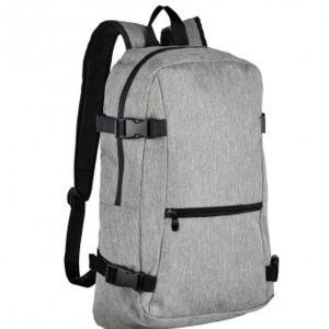 Backpacks Vignette