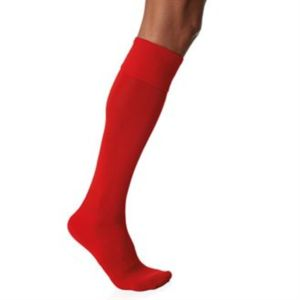 Plain sports socks Vignette